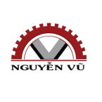 lo_go_nv_icon - Copy